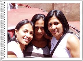 itaosy novambra 2006