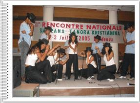 rnstk 2005