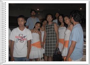 RNSTK 2006